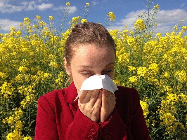 【空気清浄機】シャープ プラズマクラスターはコロナに効く?花粉やウイルス対策の効果は?
