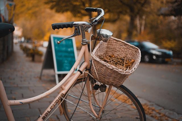 パナソニックの電動自転車Gyuttoクルームを比較!違いや口コミをチェック