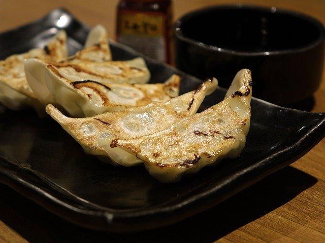 【関東甲信越】美味しいものを食べて応援!楽天で出来る復興支援