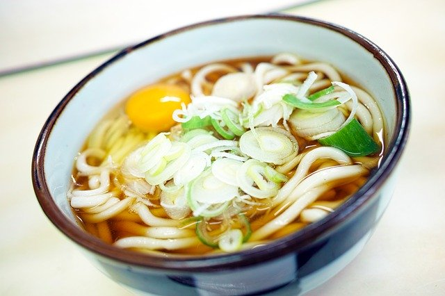 【中国・四国】美味しいものを食べて応援!楽天で出来る復興支援