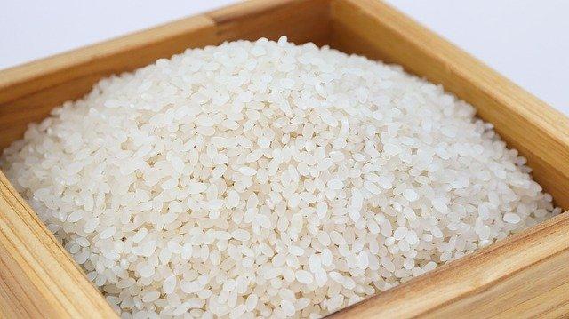 子どもの偏食が心配!お米に入れるだけで栄養満点の魔法のサプリ