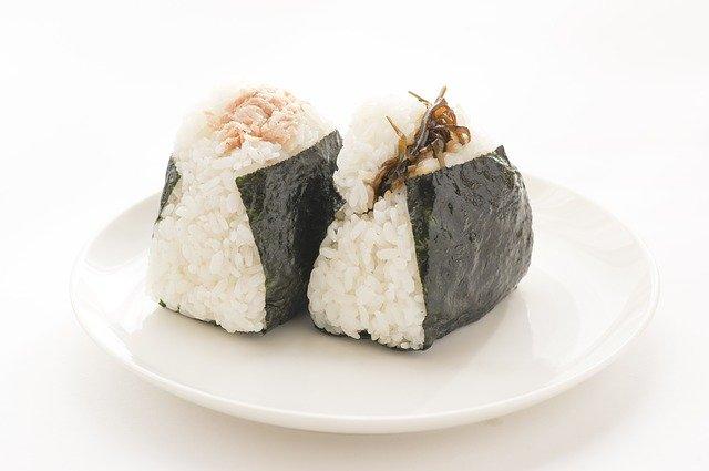 無洗米のおすすめは?あきたこまちなどの人気商品を紹介!炊き方次第で断然美味しく♡