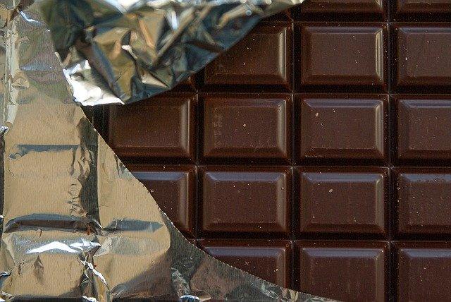 まだ食べてないの?チョコ好き必見!禁断の絶品スイーツでおうちカフェを贅沢時間に♡