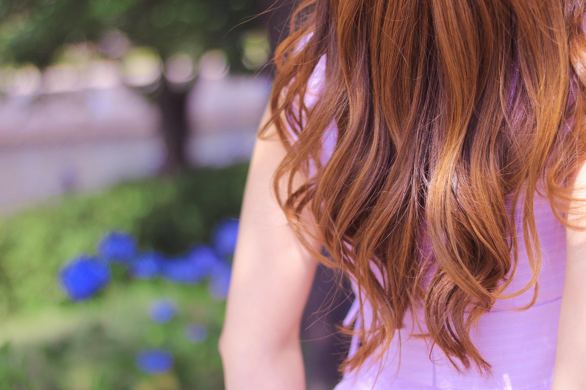 【髪の毛、まだ痛んでるの?】DROASのおすすめシャンプー&トリートメント 口コミや評価が気になる!