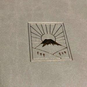 富士山ノート